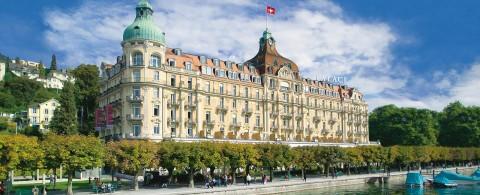 Lucerne-Palace-Hotel
