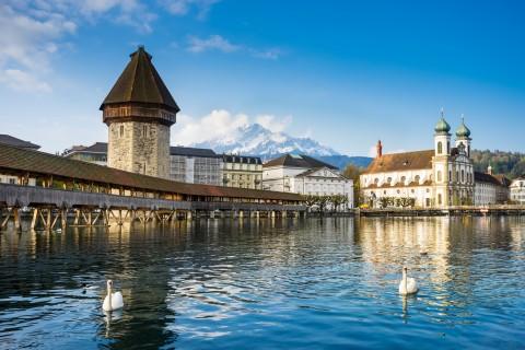 Lucerne-Switzerland-AS_108520321