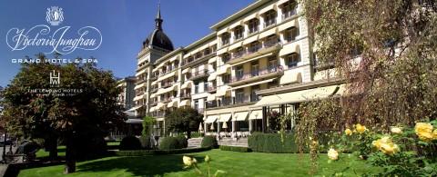 Victoria-Jungfrau-Grand-Hotel