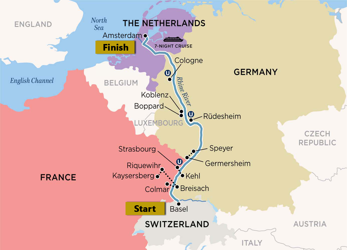 cruise_route_map