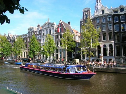 amsterdam-purdue-2