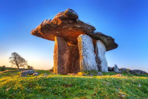 Portal-Tomb-The-Burrne-AS_76559513