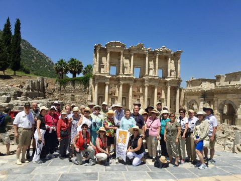 Presidents-Council-at-Ephesus