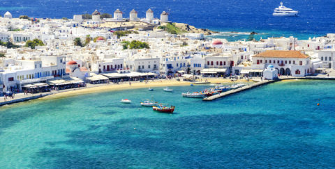 Mykonos_island_AS_81757021