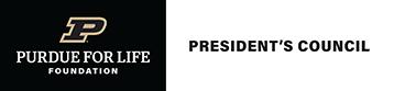 President's Council Travel Programs Logo